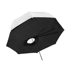 چتر باکس گودکس Umbrella Box 101cm