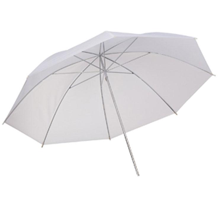 چتر دیفیوزر گوداکس Godox Umbrella diffiuser 101 cm