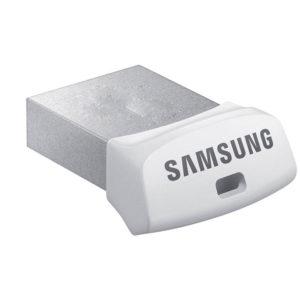 فلش مموری Sumsung FLASh Drive fit 64GB