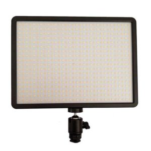 نور ثابت Video Light SMD 300 LED