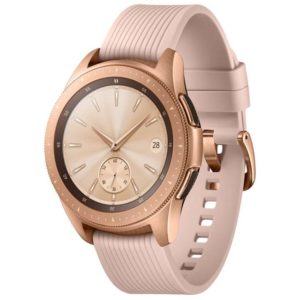 ساعت Samsung Galaxy Watch R810