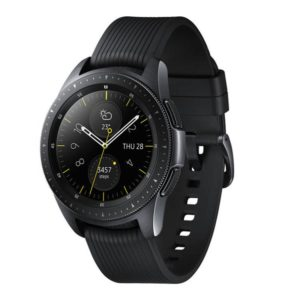 ساعت Samsung Galaxy Watch SM-R810