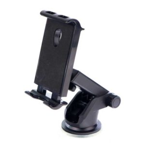 هولدر B Mobile Phone Holder