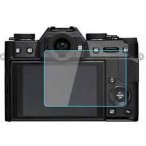 محافظ صفحه LCD Screen Protector for CANON G7XII