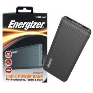 پاور بانک انرجایزر Energizer UE10044
