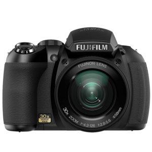 دوربین عکاسی فوجی FinePix HS10