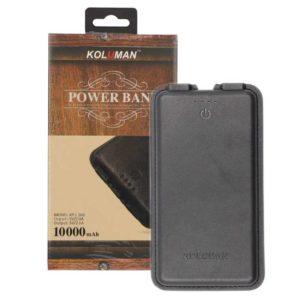 پاور بانک کولومن Koluman KP-L160
