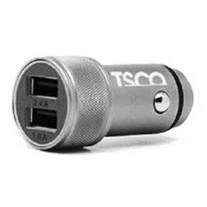 شارژر فندکی تسکو TSCO TCG 3
