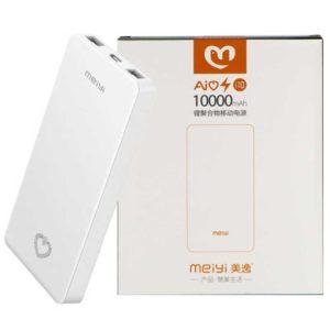 پاور بانک Meiyi I10 10000mAh