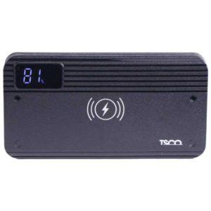 پاور بانک تسکو TSCO TP 856WL