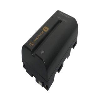 باتری سونی Sony NP-F570