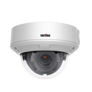 دوربین مداربسته VNC ورتینا مدل VNC-2371
