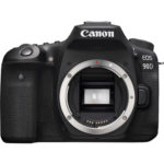 .دوربین عکاسی کانن Canon EOS 90D Body