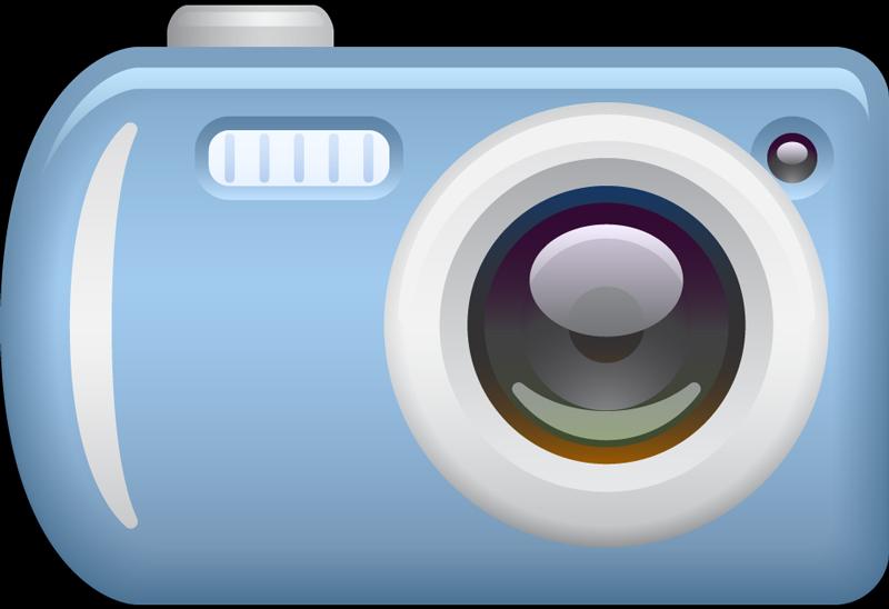 برای عکاسی چه دوربینی بخرم