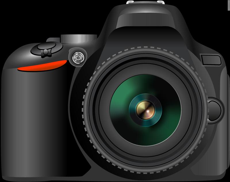 برای شروع عکاسو چه دوربینی بخرم
