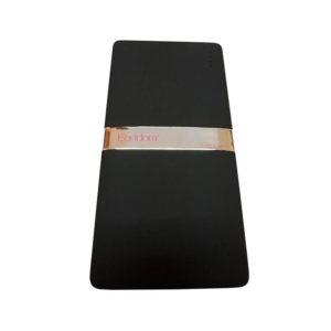 پاور بانک اردلم PB-10 black