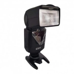 فلاش دی بی کی DBK df-500 Speedlite Camera Flash