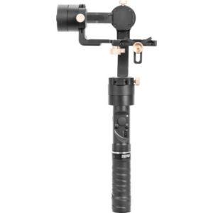 گیمبال دستی Zhiyun-Tech Crane Plus Handheld Gimbal Stabilizer