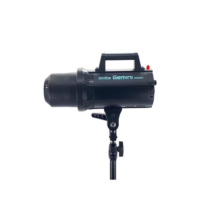 کیت فلاش گودکس Godox GS-300 Kit II