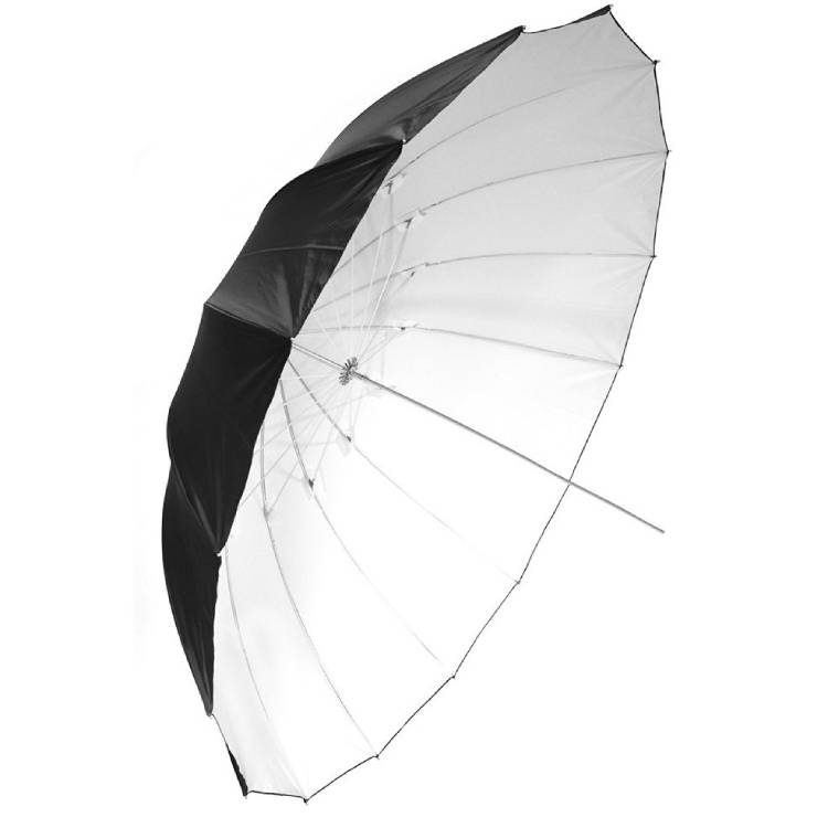 چتر داخل سفید گودکس Godox UB1 Umbrella