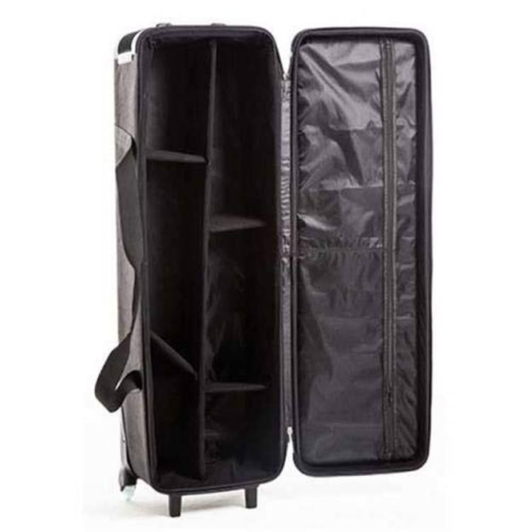 کیف حمل فلاش Godox CB-01