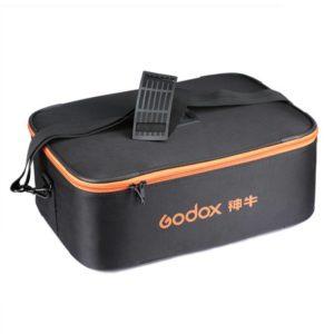 کیف حمل فلاش Godox Suitcase