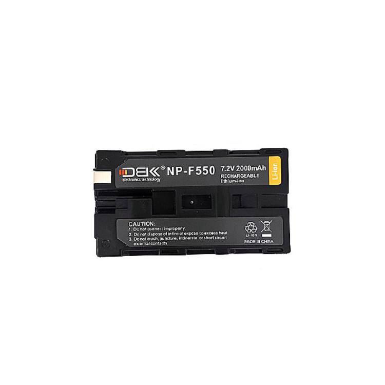 نور ثابت Video Light SMD 300 LED