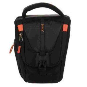 کیف دوربین JMARY 1092 Camera Bag