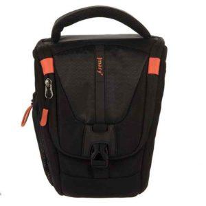 کیف دوربین JMARY 1093 Camera Bag