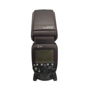 فلاش فوتومکس fotomax 750ex Flash