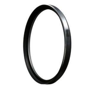فیلتر لنز پیکسکو UV Lens Filter