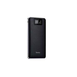 پاور بانک هوکو HOCO B23B-20000 POWER BANK- BLACK