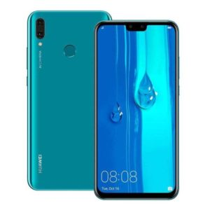 موبایل هوآوی Huawei Y9 Prime 2019 64GB