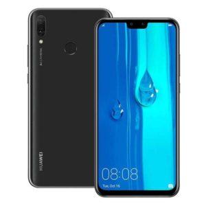 موبایل هوآوی Huawei Y9 Prime 2019
