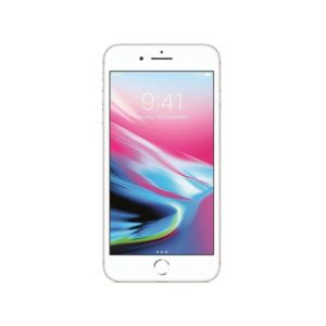 گوشی اپل Apple iPhone 8 256GB