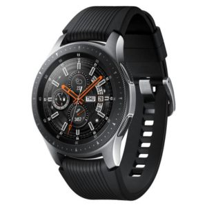 ساعت Samsung Galaxy Watch SM-R800