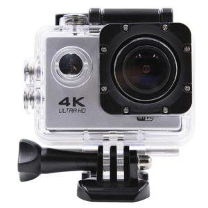 دوربین ورزشی با کیفیت 4k