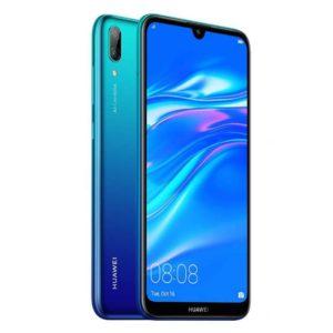 موبایل هوآوی Huawei Y7 Prime 2019