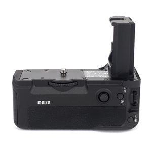 باتری گریپ Meike MK-A9 for A9/A7R III Battery Grip