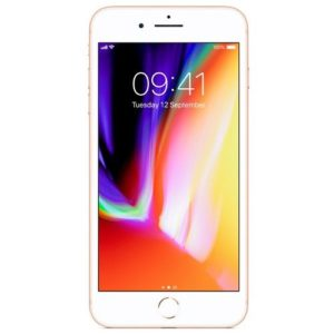 اپل Apple iPhone 8 256GB