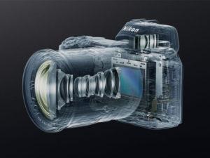 ۷ دوربین عکاسی فول فریم ۲۰۱۹ که باید بشناسید