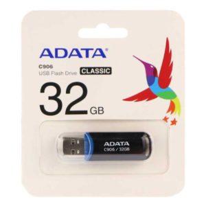فلش آی دیتا ADATA C906 Classic 32GB