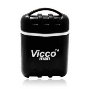 فلش مموری Vicco VC223 16GB