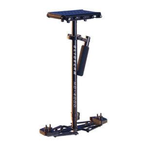 پایه Glidecam HD4000 Stabilizer System