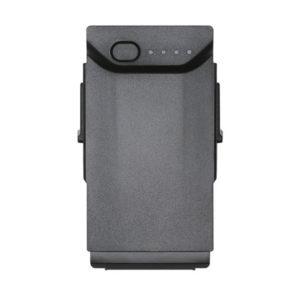باتری مویک ایر Mavic Air Intelligent Flight Battery