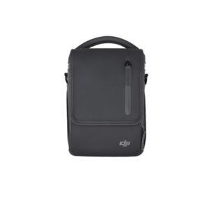 کیف تجهیزات مربوط به سری مویک ۲ Mavic 2 Series – Shoulder Bag