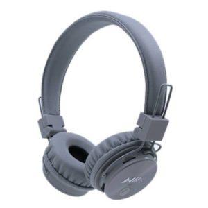 هدفون نیا NIA 8820 Bluetooth