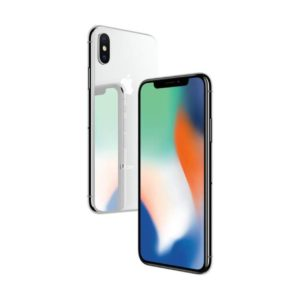 آیفون Apple iPhone X 256GB