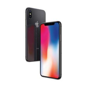 موبایل آیفون Apple iPhone X 64GB