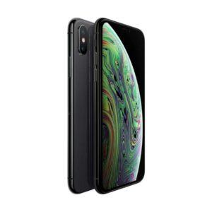 آیفون Apple iPhone XS 256GB
